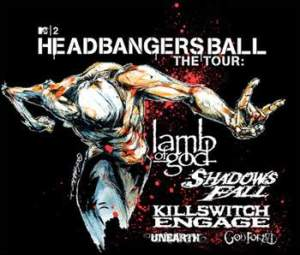 flyer-headbangersballI
