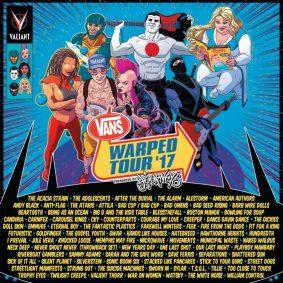 Vans-Warped-Tour-2017-Full-Lineup-750x750