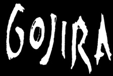 18351_logo