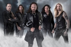 hammerfall-band-photo-2014-e1406428756774